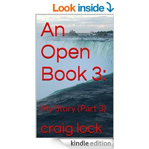 An Open Book3