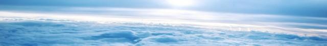 Abeachsea (heaven)