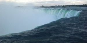 Niagra Falls-from-deep-and-wonderful-thoughts