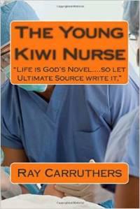 Nurse 2 PB