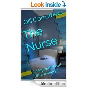 Nurse (Kindle)