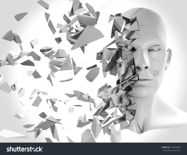 stock-photo-shattered-head-front-view-135035657