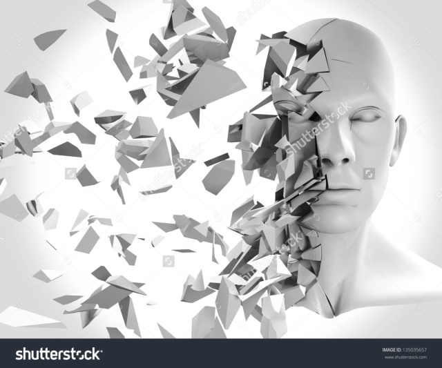 stock-photo-shattered-head-front-view-1350356571