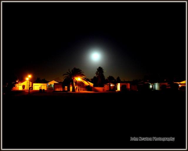 blacknightandlight
