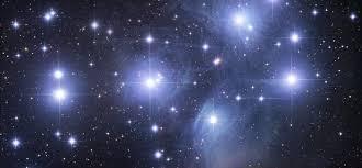 brighest stars