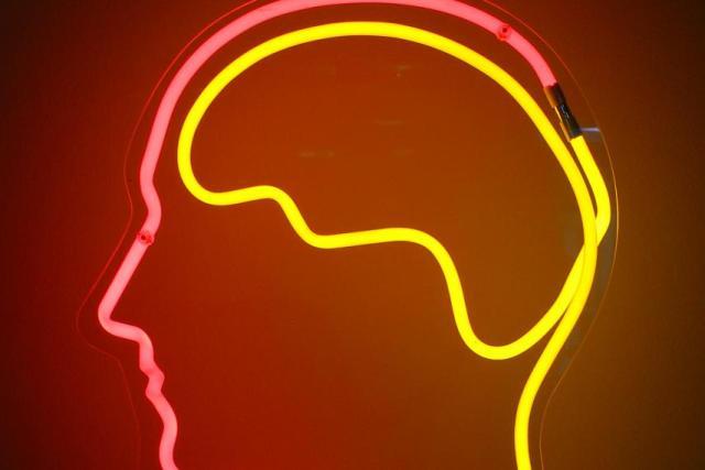 brain-trauma-and-parkinsons