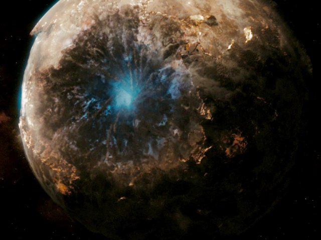 vulcan-planet-implosion-blackhole