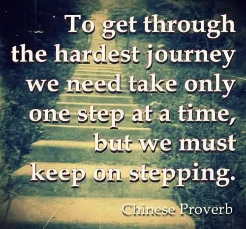 life-love-quotes-to-get-through-the-hardest-journey