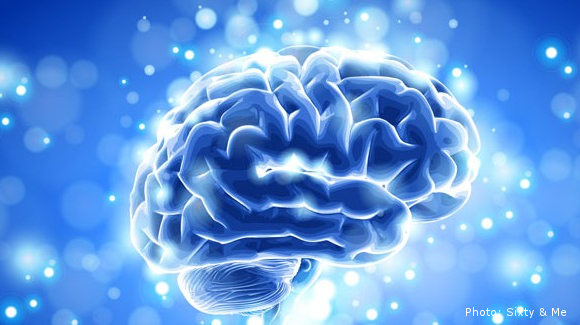 brain-grow