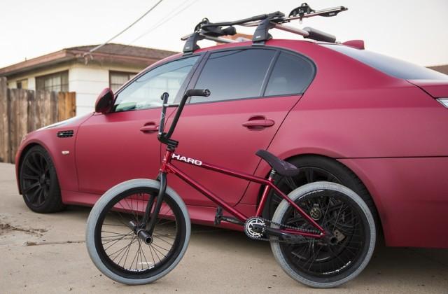 BMW to BMX.jpg