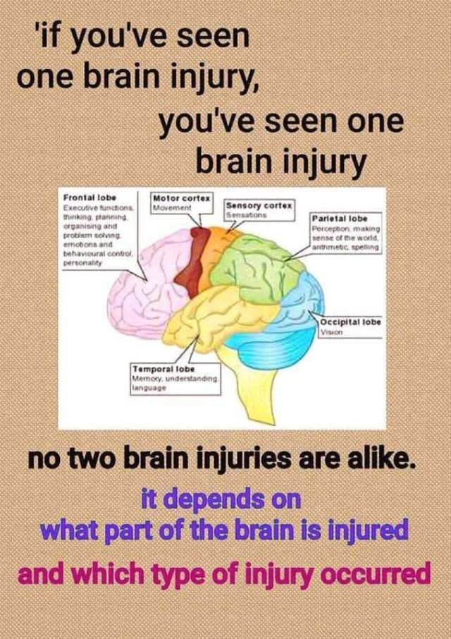 brain injury from www.facebook.com tbilifecoach