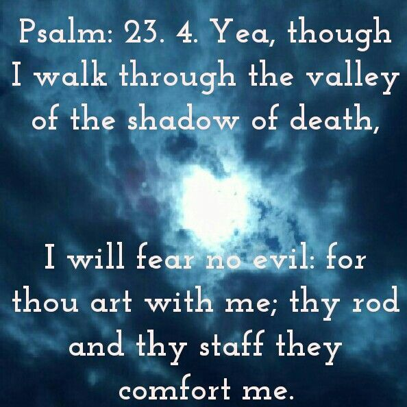psalm-23-4-shadow-of-death