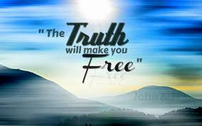 Truth will set you free.jpg
